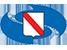 Logo Consiglio Regionale della Campania