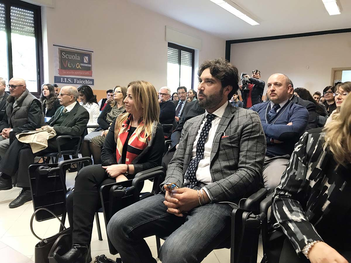 Calendario Regione Campania.Approvato Il Calendario Scolastico 2019 2020 Della Regione