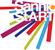 Sannio Start