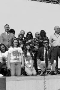 InaugurazioneAnnoScolastico 76