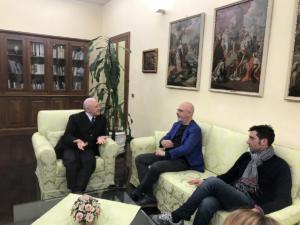 Incontro con il Presidente De Luca 15