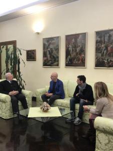 Incontro con il Presidente De Luca 27
