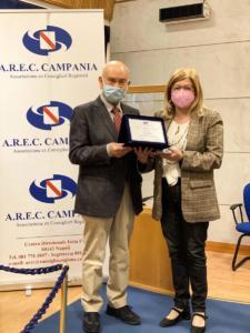 PremioArec 2