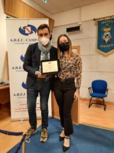 PremioArec 7