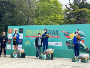 TelesiaTrail 3