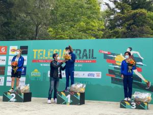 TelesiaTrail 4