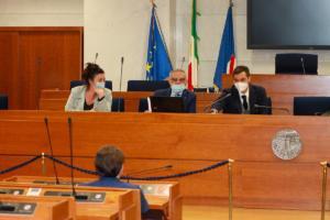 Unesco 11