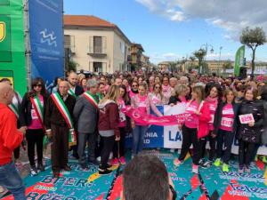 halfmarathon&pinkrace 502