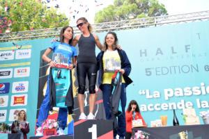 halfmarathon&pinkrace 509