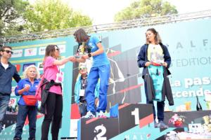 halfmarathon&pinkrace 511