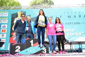 halfmarathon&pinkrace 512