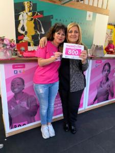 halfmarathon&pinkrace 548