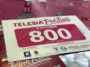 halfmarathon&pinkrace 549