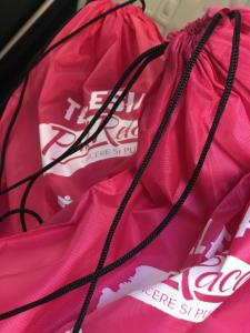 halfmarathon&pinkrace 560